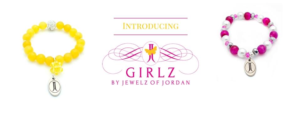 Sliders_Girlz