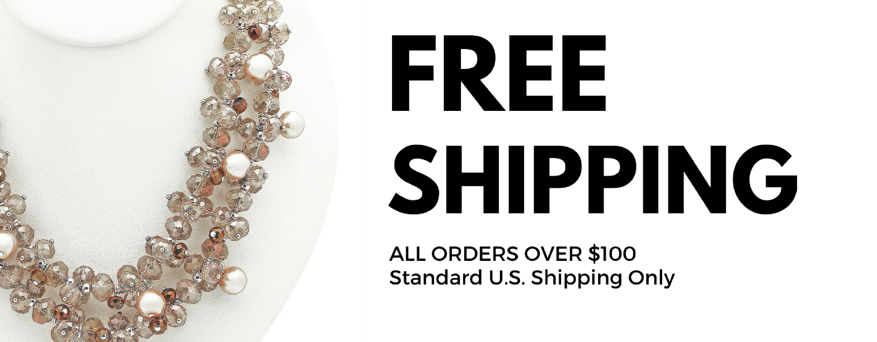 FREE-SHIPPING-BANNER-4