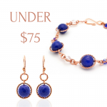 Gifts $75 and Under