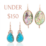 Gifts $150 and Under